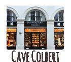 cave-colbert-vignette