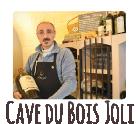 cave-du-bois-joli-vignette