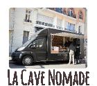 cave-nomade-vignette