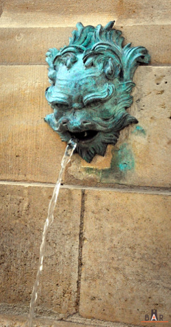 fontaine-boucheries-1
