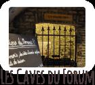 les-caves-du-forum-vignette