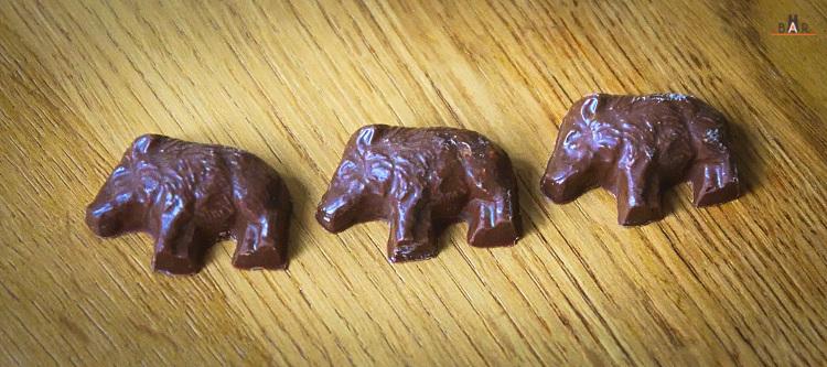 sangliers-en-chocolat