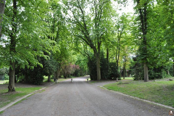 Le parc de champagne bonnes adresses r moises - Le jardin des crayeres reims ...