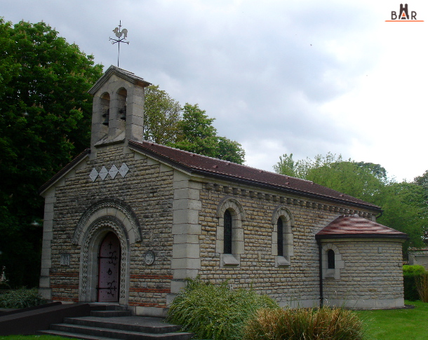chapelle-foujita-7