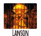 caves-lanson-vignette