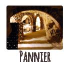 caves-pannier-vignette