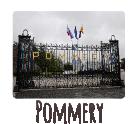 caves-pommery-vignette
