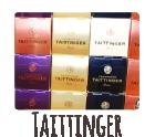 taittinger-vignette