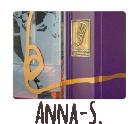 anna-s-vignette