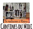 cantines-du-midi-reims-vignette