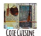 cote-cuisine-vignette