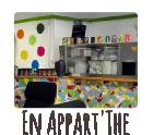 en-appar-the-vignette