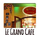 grand-cafe-vignette