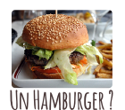 hamburger-a-reims-vignette