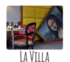 la-villa-vignette