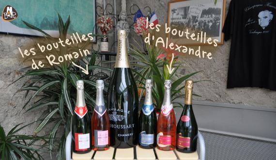champagne-houssart-6
