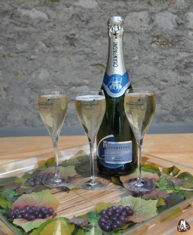 champagne-houssart-7