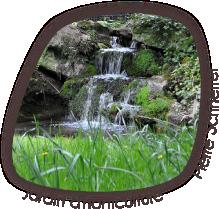 Jardin Schneiter