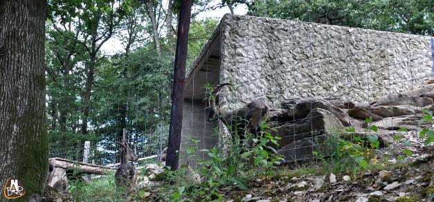 parc-animalier-bouillon-1