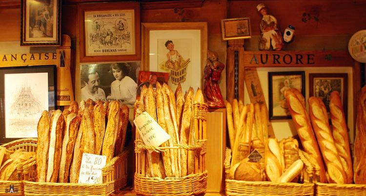 boulangerie-zunic-3