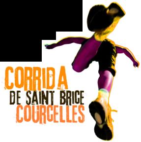 corrida-saint-brice