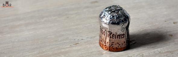 bouchon-champagne-chocolat-2