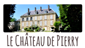 chateau-pierry-vignette