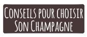 conseils-champagne-mariage-vignette
