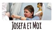 josefa-et-moi-reims-vignette