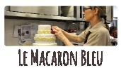 macaron-bleu-vignette