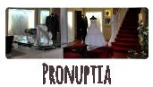 pronuptia-vignette