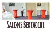 salons-bertacchi