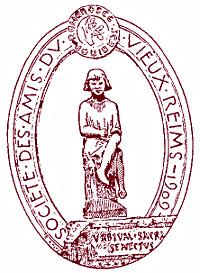 Logo-savr