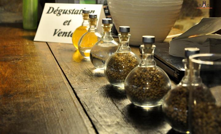 distillerie-guillon-6