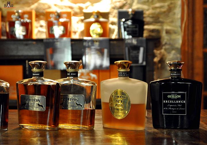 distillerie-guillon-7