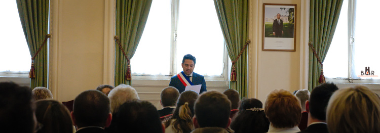 mariage-mairie-reims-maire-robinet