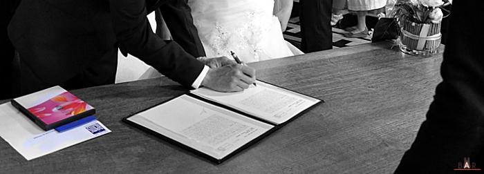 mariage-mairie-reims-signatures