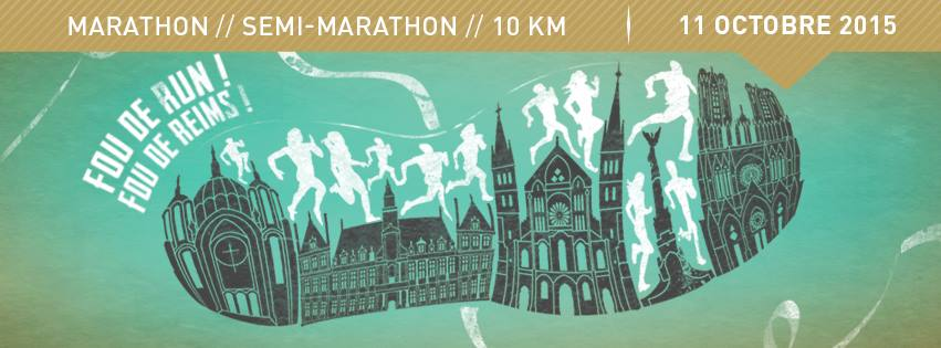 run-in-reims-visuel