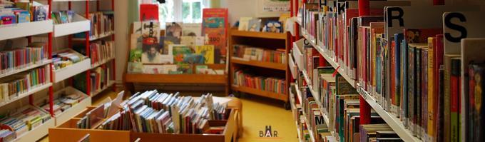 bibliotheque-chemin-vert-3