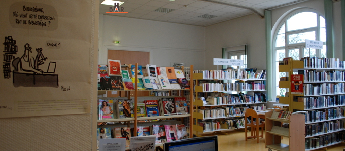 bibliotheque-chemin-vert-6