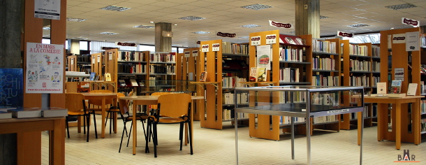 bibliotheque-laon-zola-2