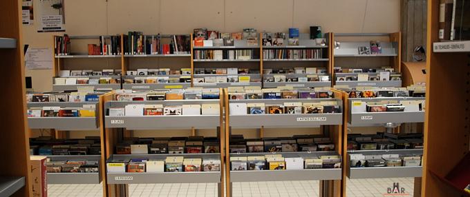 bibliotheque-laon-zola-9