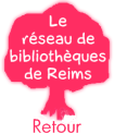 bibliotheques-reims