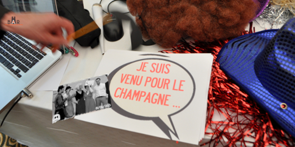 champagne-mariage-3