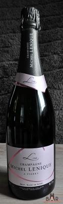 champagne-mariage-lenique