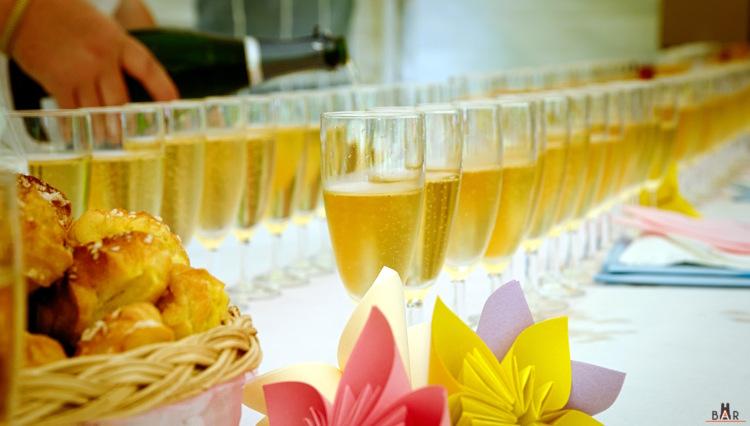 champagne-vin-honneur