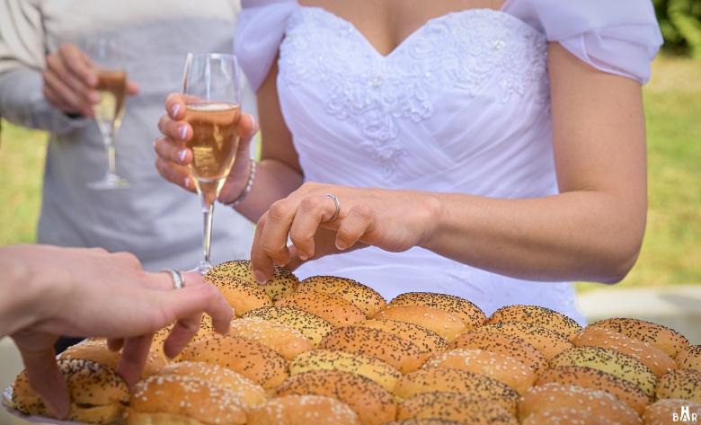 mariage-champagne-vin-aperitif