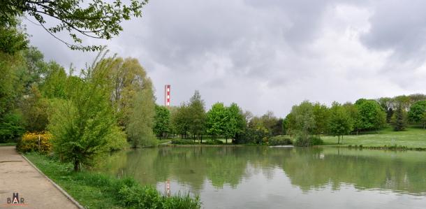parc-mendes-france-1