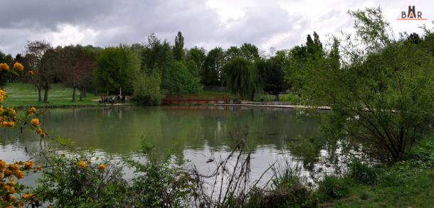 parc-mendes-france-2