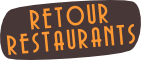 retour-restaurants